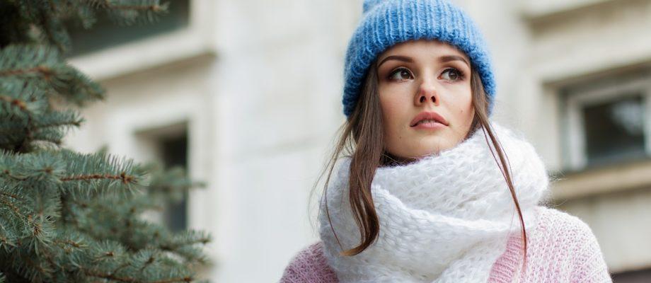 urticària per fred