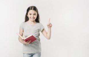 paroníquia en nens
