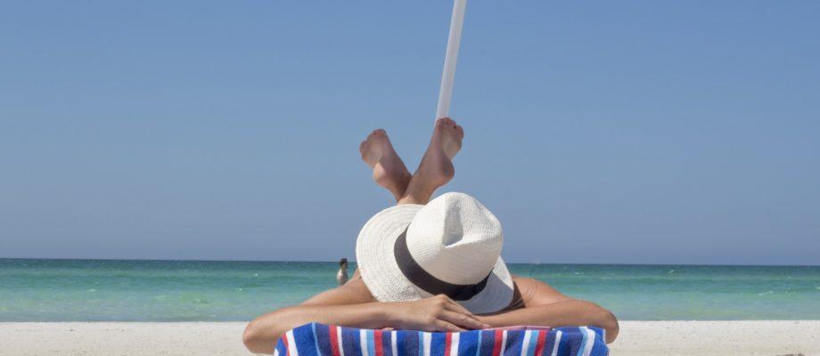 prevenir càncer de pell